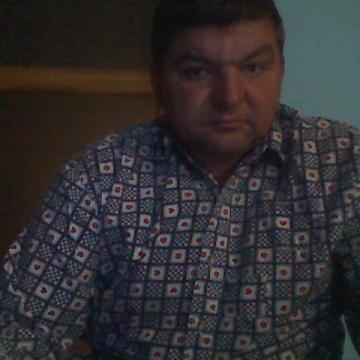 Igor Mykolayenko, 39, Lvov, Ukraine