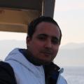 Anaconda, 32, Cairo, Egypt