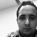 Anaconda, 31, Cairo, Egypt