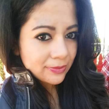 sarah, 32, Texas City, United States