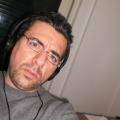 Mirko D'addabbo, 45, Bari, Italy