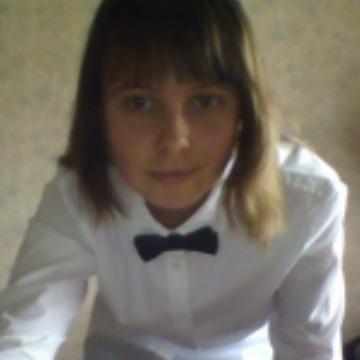 Oliver, 23, Dzerzhinsk, Russia