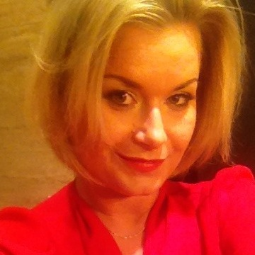 Kate, 36, Szczecin, Poland