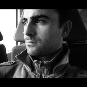 Gustavo , 37, Madrid, Spain