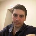 Константин, 30, Karagandy, Kazakhstan
