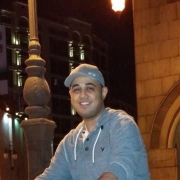 moody, 29, Dubai, United Arab Emirates