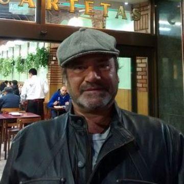 esteban, 53, Godoy Cruz, Argentina