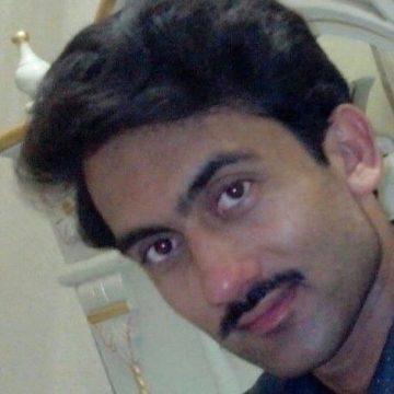 Imran, 33, Dubai, United Arab Emirates