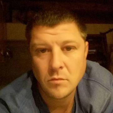Anatolіy, 38, Chernovtsy, Ukraine