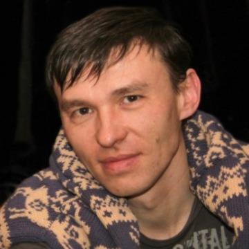 Ruslan, 41, Izhevsk, Russia