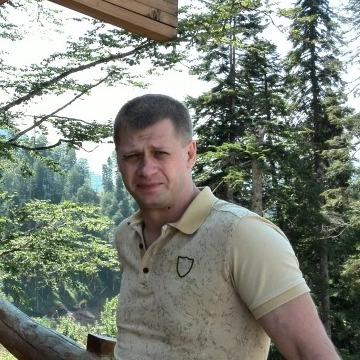 Сергей, 36, Rostov-na-Donu, Russia