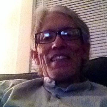 Steve  Dunlap, 62, Albuquerque, United States