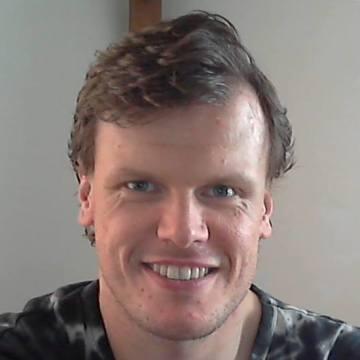 Anton Rödlach, 35, Telfs, Austria