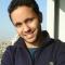 Ahmed, 27, Muscat, Oman