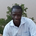 Charleskenya, 44, Nairobi, Kenya
