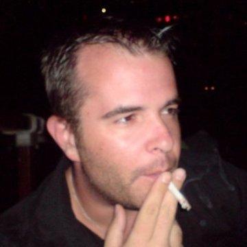 Andreas, 39, Corfu, Greece
