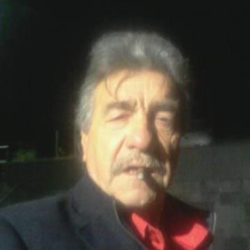 maurizio, 64, Gaeta, Italy