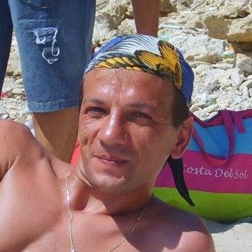 Стефан Ганчев, 43, Gabrovo, Bulgaria