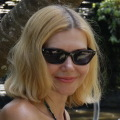 Елена, 41, Saint Petersburg, Russia