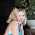 Елена, 42, Saint Petersburg, Russia