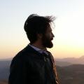 serdaralkan26, 37, Kemer, Turkey