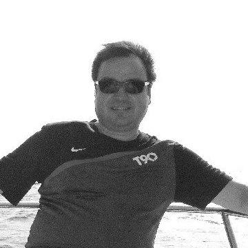 khyber, 37, Dubai, United Arab Emirates