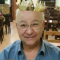 Francisco , 57, Santa Coloma De Gramanet, Spain