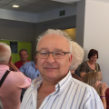 Francisco , 57, Santa Coloma de Gramenet, Spain