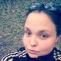 Татьяна, 26, Moscow, Russia