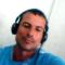 John Jairo Rico Mapura, 42, Medellin, Colombia