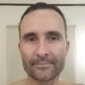 sebastiens, 42, Victoria, Seychelles