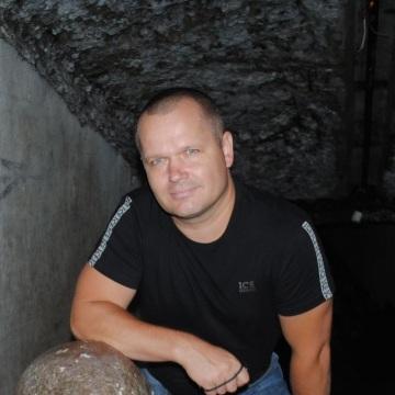 Эл, 41, Vladivostok, Russia