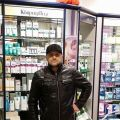 Oleg, 46, Varel, Germany