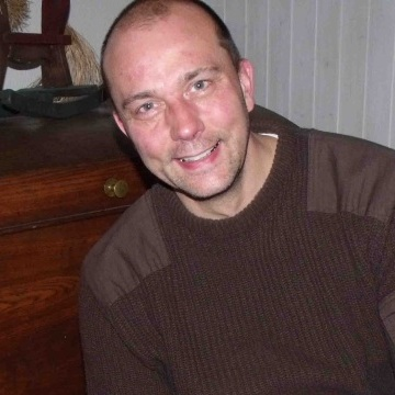 Brandy william Bill, 49, Las Vegas, United States