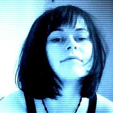 Tanya, 29, Riga, Latvia