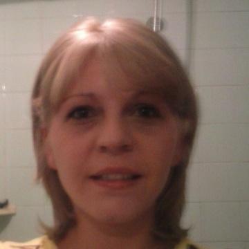 Eva Maria Rodriguez-contr, 37, Granada, Spain