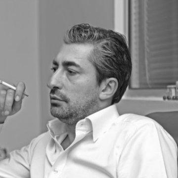 ivan, 38, Tbilisi, Georgia