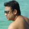 Amit Gehlot, 32, Gurgaon, India
