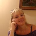 Lyudmila Sattarova, 42, Zhukovskii, Russia