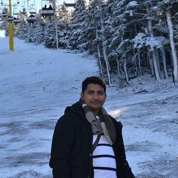 Raheees, 34, Dubai, United Arab Emirates