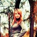 Юлия , 21, Praha, Slovakia