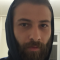 Mohamad, 25, Istanbul, Turkey