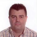 Juanmi Gimenez, 48, Valencia, Spain