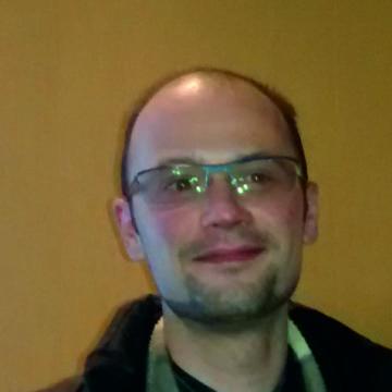 Ivan, 30, Cordoba, Argentina