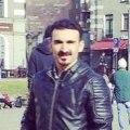Vedat , 33, Istanbul, Turkey