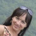 Helena, 30, Nahodka (Primorskii krai), Russia