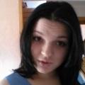 Tanka, 23, Nitra, Slovakia