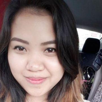 ตัวคล เดียว, 27, Bangkok Noi, Thailand