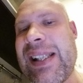 Антон, 35, Saint Petersburg, Russia