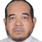 Mohamed Aljibali, 44, Yanbu Al Sinaiyah, Saudi Arabia